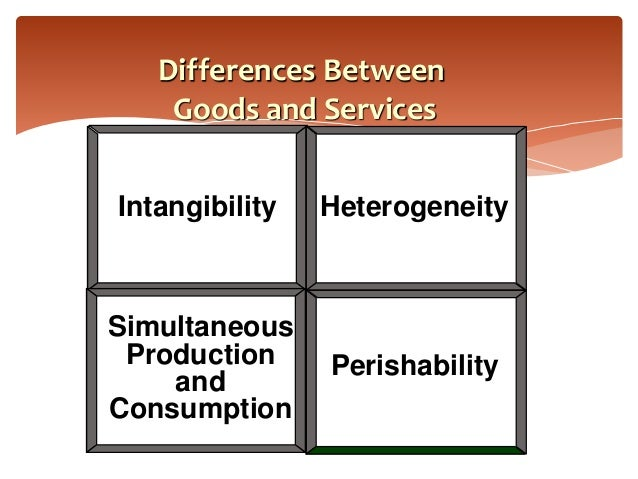 example of perishability and inseparability products services of hospitality spirit Perishability is one of the most important characteristics of the tourism industry  the products/services in the tourism and travel industry are consumed as they  are  hotel rooms and cable car seats cannot be warehoused for futures sales.