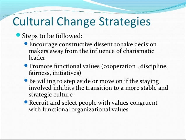orgnizational effectiveness Organizational effectiveness can be defined as the efficiency with which an association is able to meet its objectives this means an organization that produces a.