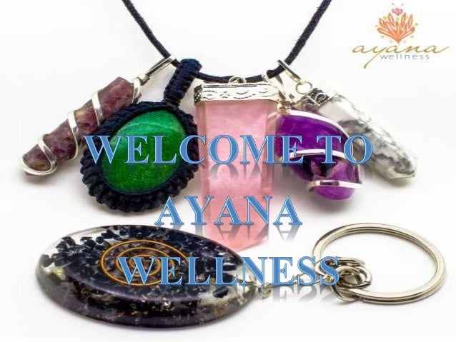 Orgonite pendants for sale orgonite pendants for sale a holistic approach wellness aloadofball Images