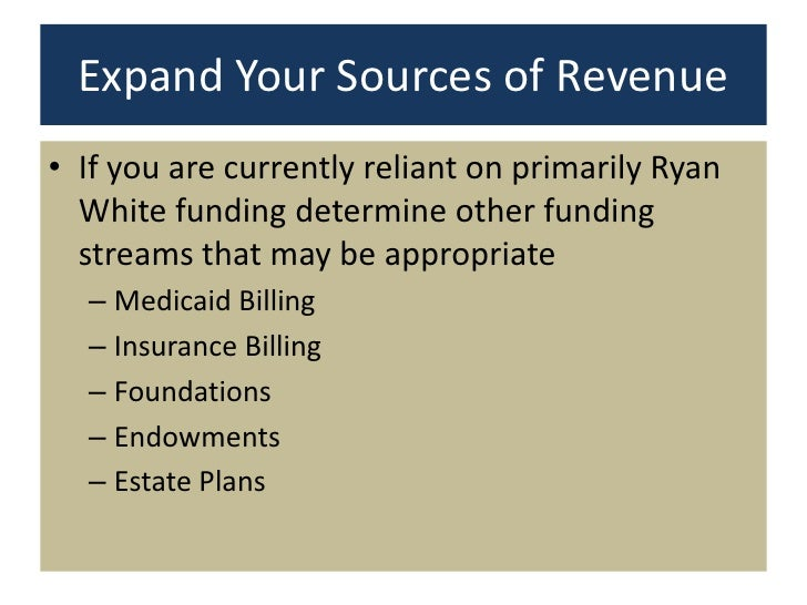medicaid funding relationship with nonprofit organizations Who can and cannot be a ccbhc  nonprofit organizations  if the clinic meets the ccbhc certification criteria and the relationship between the clinic and the .