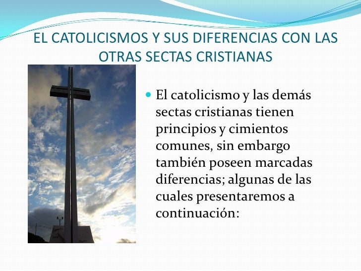 Matrimonio Catolico Y Testigo De Jehova : Orgullo de ser catolico
