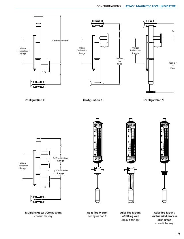 magnetrol orion magnetic liquid level indicators on lionel accessory wire  diagram, atlas switch drawings,