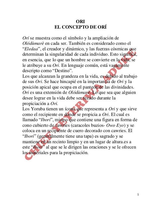 Ori doctrina 3 (2)