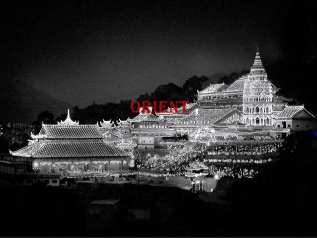 orient  陽朔 山 水 自動  換頁  攝影與製作:許振亞 2010.03.05~18
