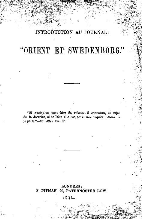 Orient et-swedenborg-princess-cleopatra-mikhailovna-shakhovskaya-1872