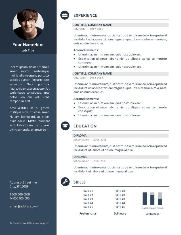 boutique manager resume