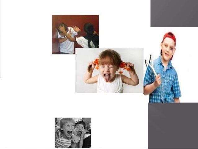 TRASTORNODesatención hiperactividadimpulsividad.DISFUNCIÓNNEUROLÓGICAPROBLEMAS EMOCIONALESManifestacionesconductuales que ...