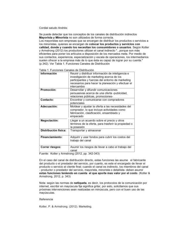 Orientacion andresforodistribucion07032021
