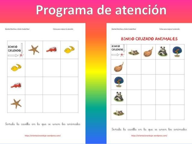 Orientacion Andujar Congeso De AlmeríA Slide 3