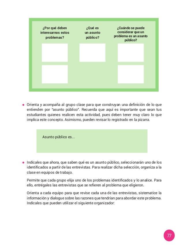 Orientaciones competencias-personal-social
