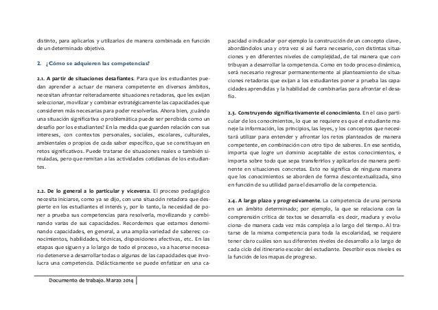 Orientaciones ebr Slide 2