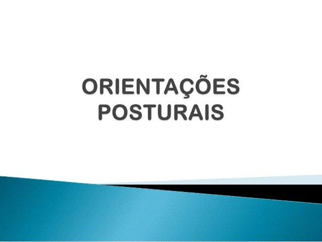 COLUNA VERTEBRAL  VERTEBRAS