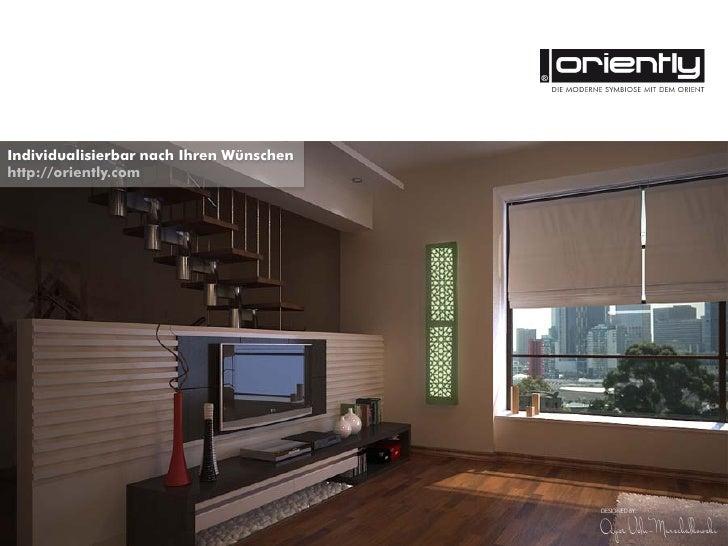 orientalische innendesign einrichtung wandlampe. Black Bedroom Furniture Sets. Home Design Ideas