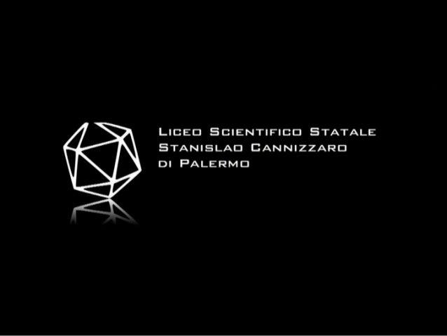 Dirigente Scolastico:Prof.Leonardo Saguto     Staff di presidenza:   Prof.ssa Rosalba Abate      Prof. Claudio Leto       ...