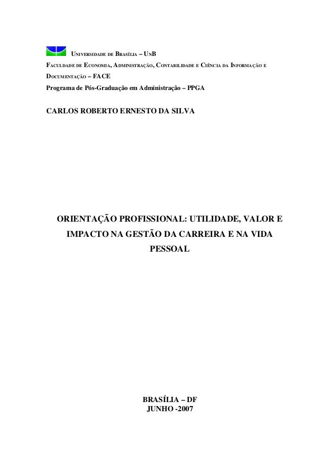 Emprego Estágios em Economia & Gestão – Página 98 de 129