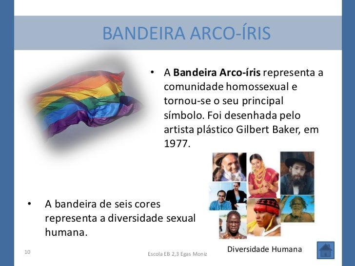 Orientação sexual PowerPoint ad7f15cb27661