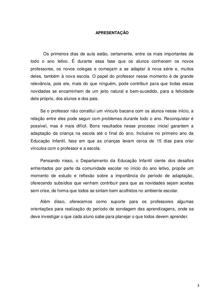 Well-known Orientaçõs para período diagnóstico ana canguçu UX83
