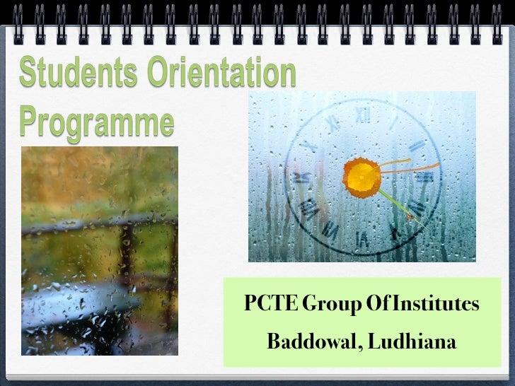 PCTE Group Of Institutes   Baddowal, Ludhiana