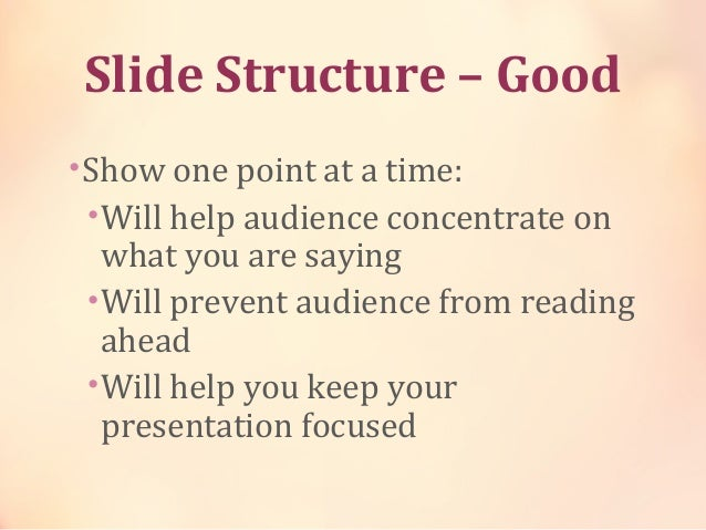 "thesis powerpoint presentation basic recommendations Using powerpoint to design effective color coordinated presentation templates choose ""slide layouts"" for slides select from 12 ""master slide styles."
