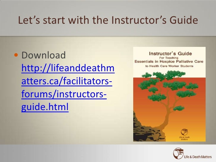 principles of learning and teaching 7 12 study guide