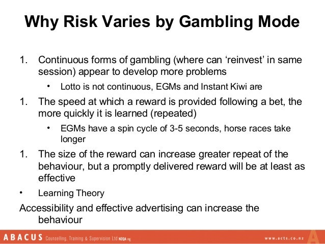 Yahoo free blackjack games.com