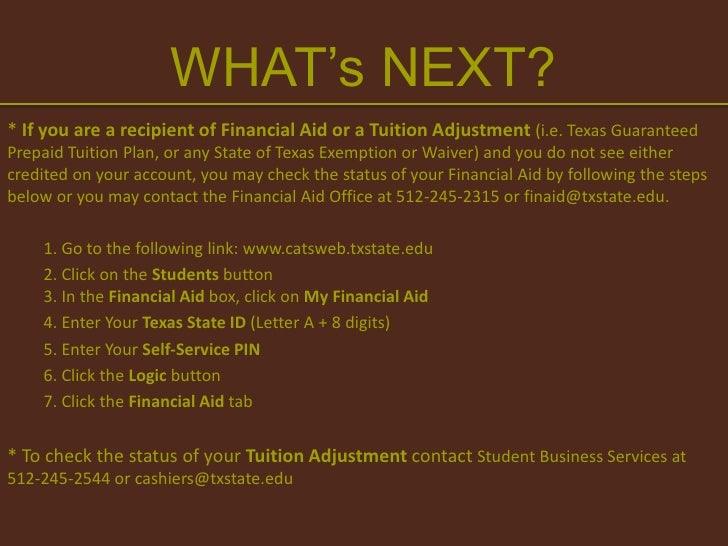 New Student Transfer Guide
