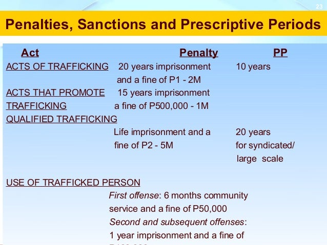 persons who are criminally liable A legal person is criminally responsible for a criminal offense:  that provides for  corporate criminal liability or criminal liability of legal persons this trend is.