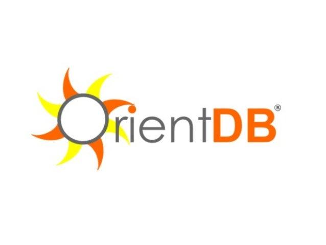 Open source NoSQL database         Database
