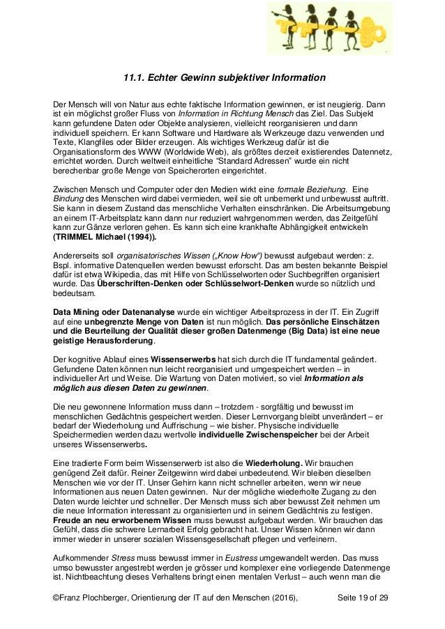 Tolle REBT Arbeitsblatt Fotos - Super Lehrer Arbeitsblätter - belgbt ...