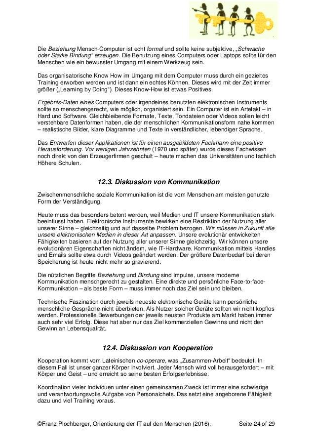 Nett Der Administrator Setzt Das Ziel Fort Ideen - Beispiel ...