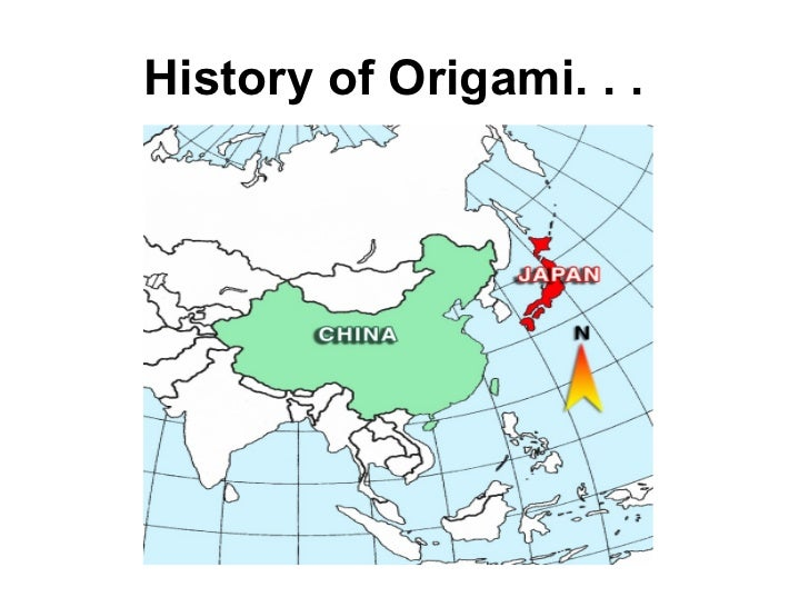 the history of origami 28 images history of origami