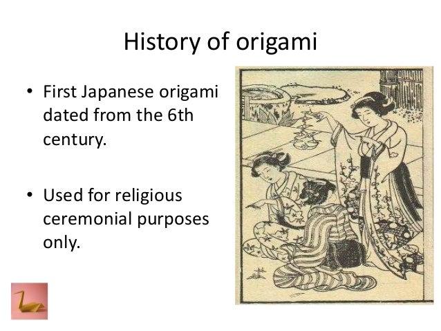 Origami & Japan - happyorigamipaper.com | 479x638
