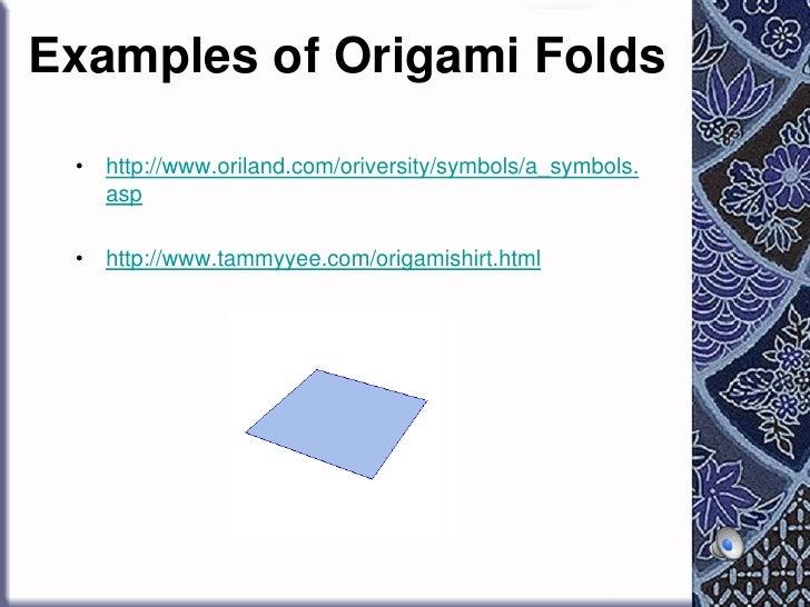 Origami | art | Britannica | 546x728