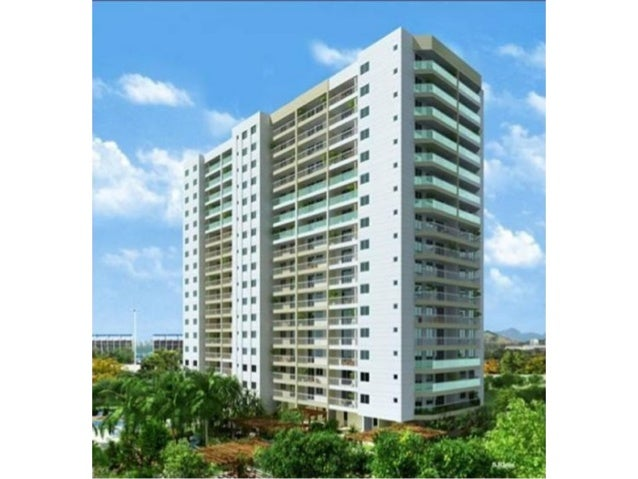 Origami Residencial