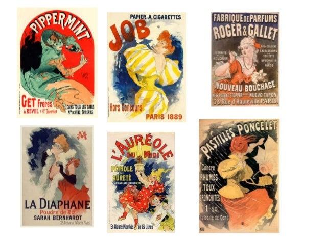 Entre sus vecinos en Montmartre se encontraba el pintor impresionista Edgar Degas, al que admiraba profundamente y del cua...