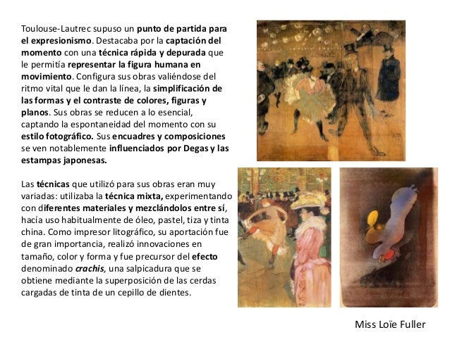 THÉOPHILE ALEXANDRE STEINLEN (1859-1923) Diseñador gráfico, pintor, litógrafo y cartelista modernista francosuizo. Destaca...