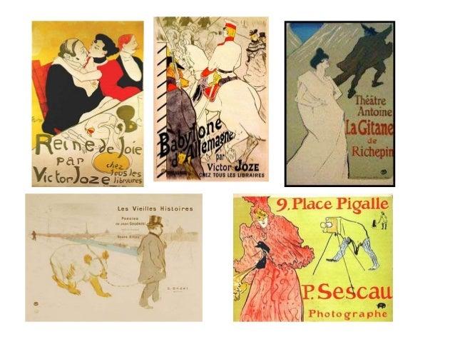 ALPHONSE MUCHA (1860-1939) Fue un artista polifacético: pintor, decorador y cartelista de origen checo. Es considerado uno...