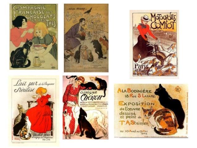 El éxito de Mucha le llegó cuando la gran actriz Sarah Bernhardt, encargó un cartel de su obra Gismonda, al taller de un a...
