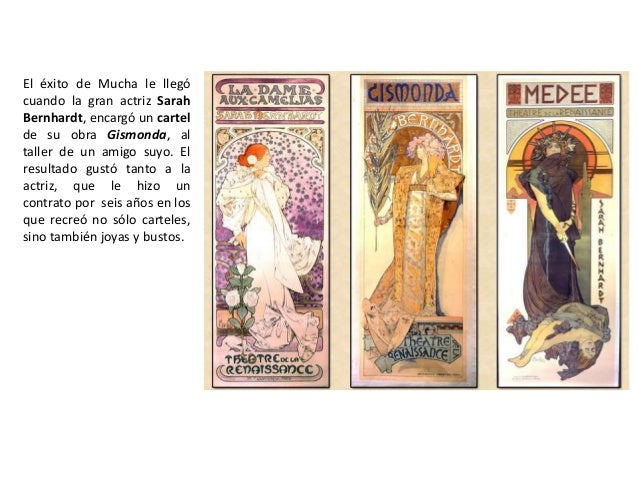 Las grandes marcas le reclamaron para diseñar todo tipo de objetos: etiquetas para perfumes, calendarios, paneles decorati...