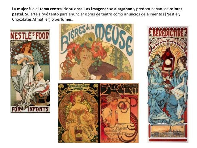 EL REY DE BOHEMIA OTAKAR II: LA UNIÓN DE LAS DINASTÍAS ESLAVAS, 1924 LA CELEBRACIÓN DE SVANTOVIT, CUANDO LOS DIOSES ESTÁN ...