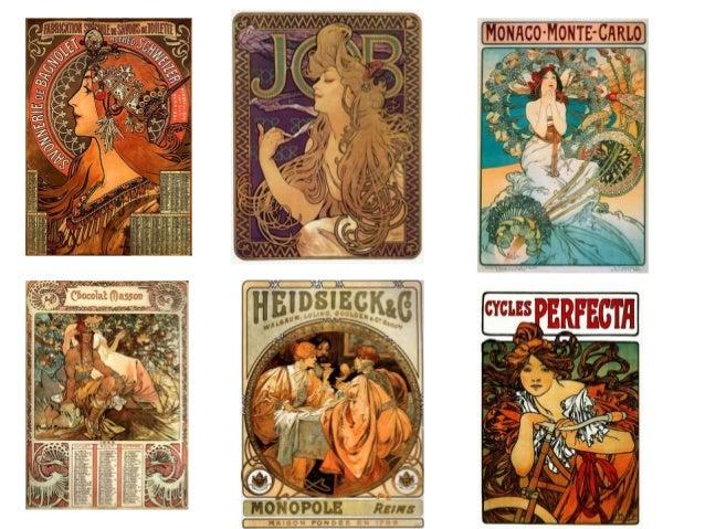 LEONETTO CAPPIELLO (1875-1942) Diseñador cartelista italiano, es considerado el padre de la publicidad moderna. Sus cartel...
