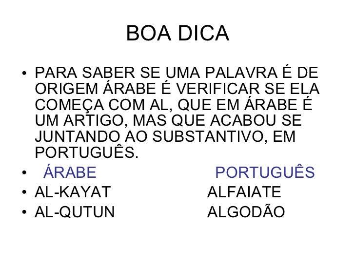 Armario Moderno ~ Origem Da LíNgua Portuguesa