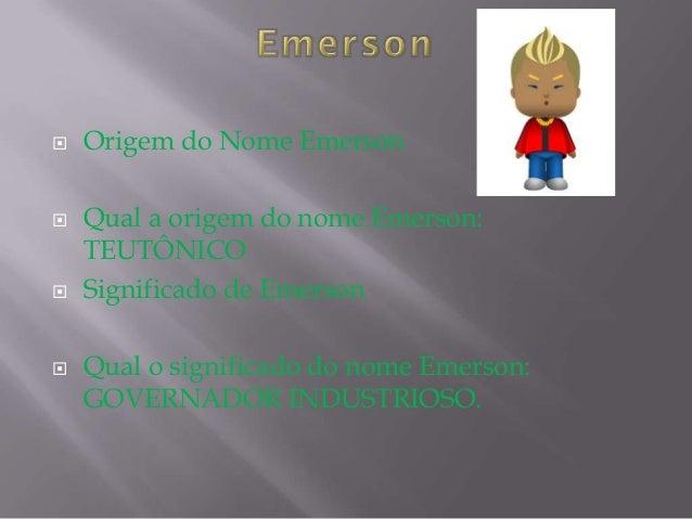 16468cc83b4 Origem 6a