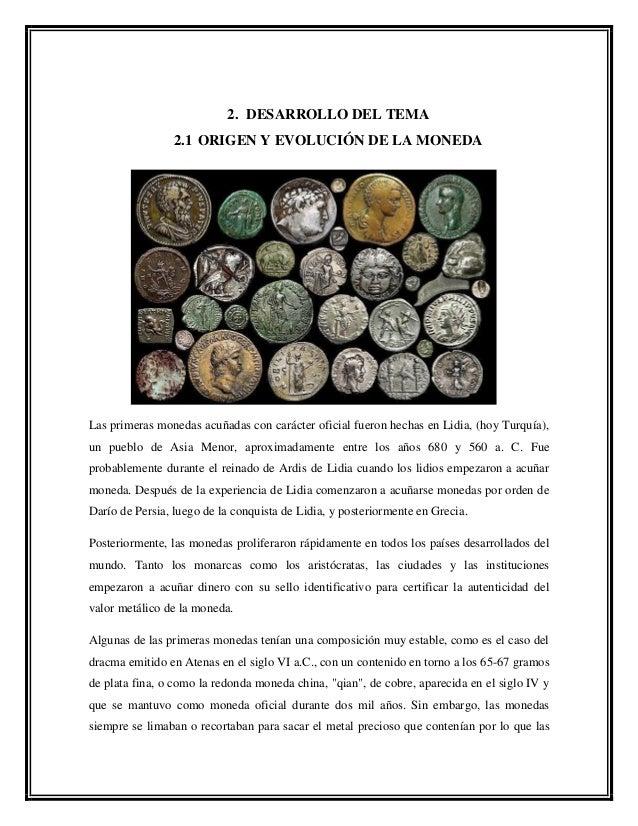 Origen de-la-moneda-pdf