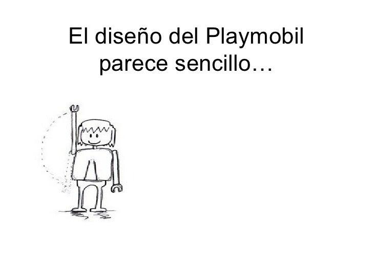 Origen Playmobil Slide 3