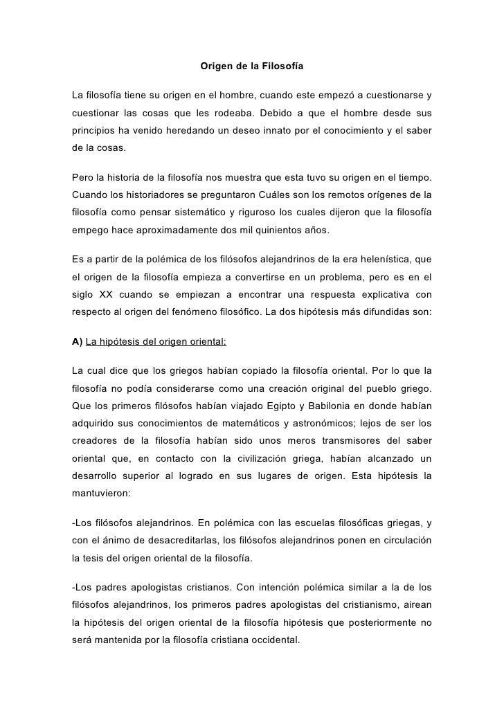 download Atlante di anatomia umana Volume 2 :Torace, addome, pelvi, arto inferiore