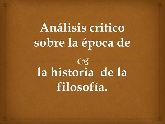  La filosofía proviene del latín PHILOSOPHIA que significa amor por el estudio de una variedad de problemas fundamentale...