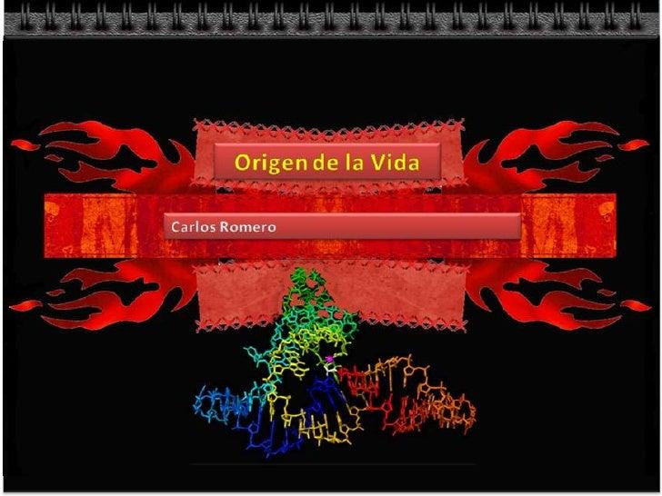 De rerum natura libro 5 testo latino dating