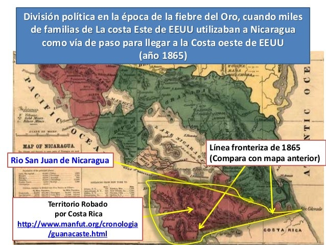Origen del conflicto for Muebles linea actual en costa rica