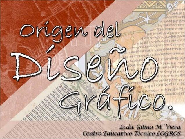 Fragmentos de la Biblia de Gutenberg